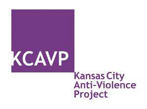 KCAVP-CLR-RGB-SM